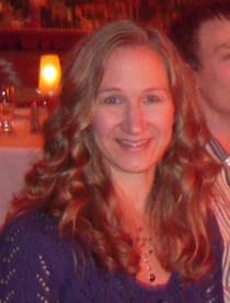 Amy Cottle