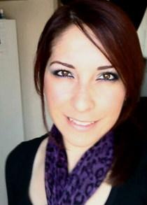 Maria D. Carmen Bravo