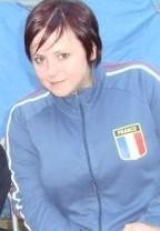 Andrea Huguet