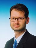 Brandtner Franz