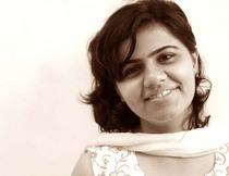 Jyotsna Malhotra
