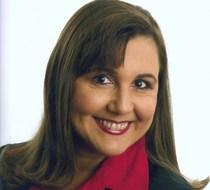 Lisa Moreno
