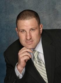Jason Tatalovich
