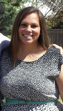 Liz Horkey