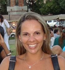 Ellen Moreira
