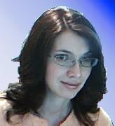 Natalya Brown