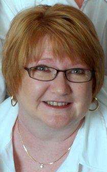 Kristi Strubhart