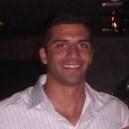 Joe Vaccaro