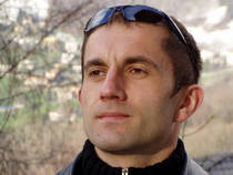 Leandro Franzoni