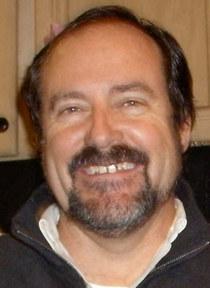 Mark Arner
