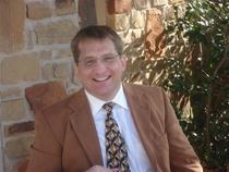 Stephen Olson