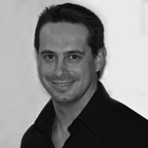 Daniel Venter