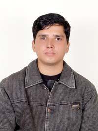 Achyut Kumar Bhattarai