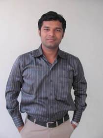 Ravindra Kumar Thakkar