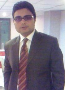 Waheed Vd
