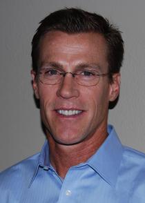 Scott Schram