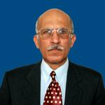 Muhammad Ali Malik