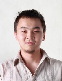 Khosbayar Bat Erdene