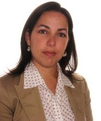 María Isabel Hernández Susunaga