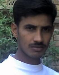 Rana Jahanzaib Sohail