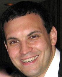 Kevin Fleisher