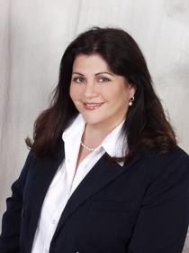 Ileana Padron-Gutierrez