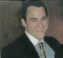 Edward Condolon