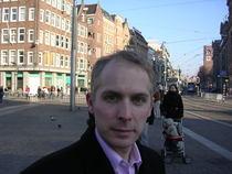 Mark Fowler
