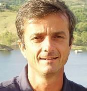 Daniel Piñeiro