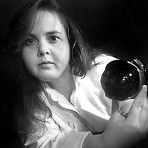Carmen Sisson
