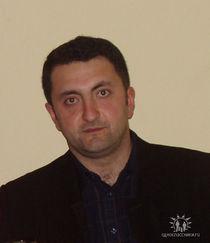 Teimuraz Chitashvili