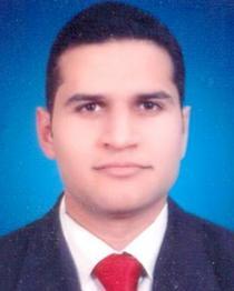 Mohamed Gabr Mohamed El Said