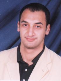 Amir Kafafy