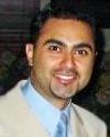 Benjamin Baghdadi