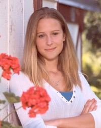 Samantha Rule