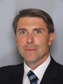Bertrand Sauvageon