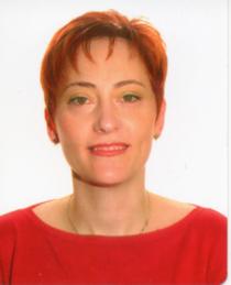 Laura Roch I Ciurana
