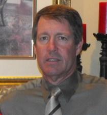 Pete Jahelka
