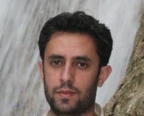 Mirza Adil Jahangir