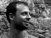 Matteo Moci