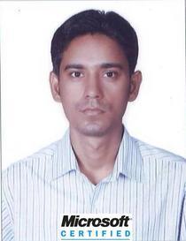 Santosh Rauniyar
