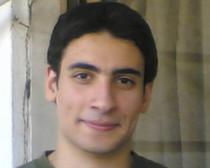 Tarek Aly