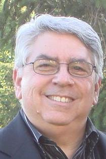 John D'attoma