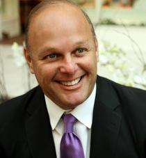 David Hofer