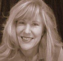 Jane Westcott