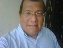 Gustavo Gallardo