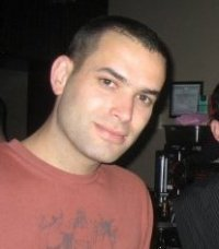 Barak Yitzhaki