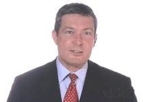Ron Jamieson