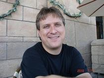 Greg Foote