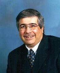 Louis Bonica